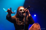Powerwolf - 15.12.2012 - Knock Out, Karlsruhe (28)