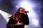 Rhapsody - 1.12.2012 Musichall Geiselwind (2)