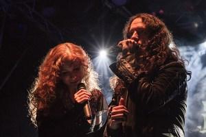 Rhapsody - 1.12.2012 Musichall Geiselwind (27)
