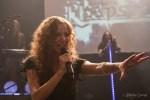 Rhapsody - 1.12.2012 Musichall Geiselwind (41)