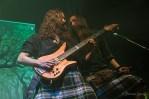 Vexillum - 1.12.2012 Musichall Geiselwind (12)