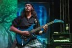 Vexillum - 1.12.2012 Musichall Geiselwind (20)