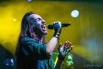 Vexillum - 1.12.2012 Musichall Geiselwind (23)