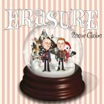 Erasure Snow Globe Cover1 1500