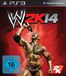 WWE_2K14_FOB_PS3_GER - Tribe Online Magazin