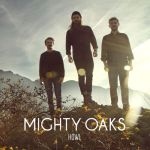 Mighty_Oaks_Albumcover(1)