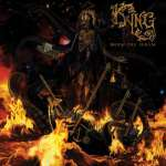 Kyng - Burn The Serum - Tribe Online Magazin