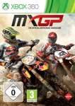 MXGP - Packshot - Tribe Online Magazin