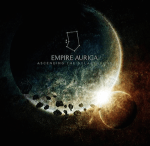 Empire Auriga – Ascending The Solar Throne - tribe-online