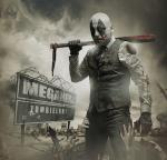 megaherz-zombieland-tribe-online