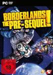 BORDERLANDS_TPS_PC_FOB_FINAL-USK