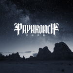 papa-roach.fear-tribe.cd-cover