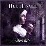 Blutengel - Omen - Tribe Online Magazin