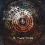 allt-that-remains-cd-cover.-tribe