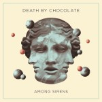 Death By Chocolate_Album Cover_500