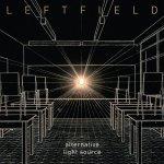 Leftfield_Album+Cover+Alternative+Light+Source