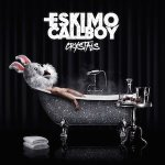 eskimo callboy cd cover tribe online