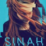 Sinah_High-res_Cover