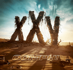 oomph-tribe