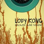 Lody Kong_Album Cover_500