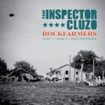 The Inspector Cluzo - Rockfarmers - Tribe Online Magazin