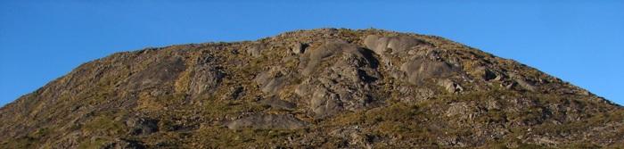 Banner Pedra da Mina