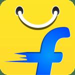 Trick To Get Unlimited Flipkart Money/E-Gift Voucher [Updated]