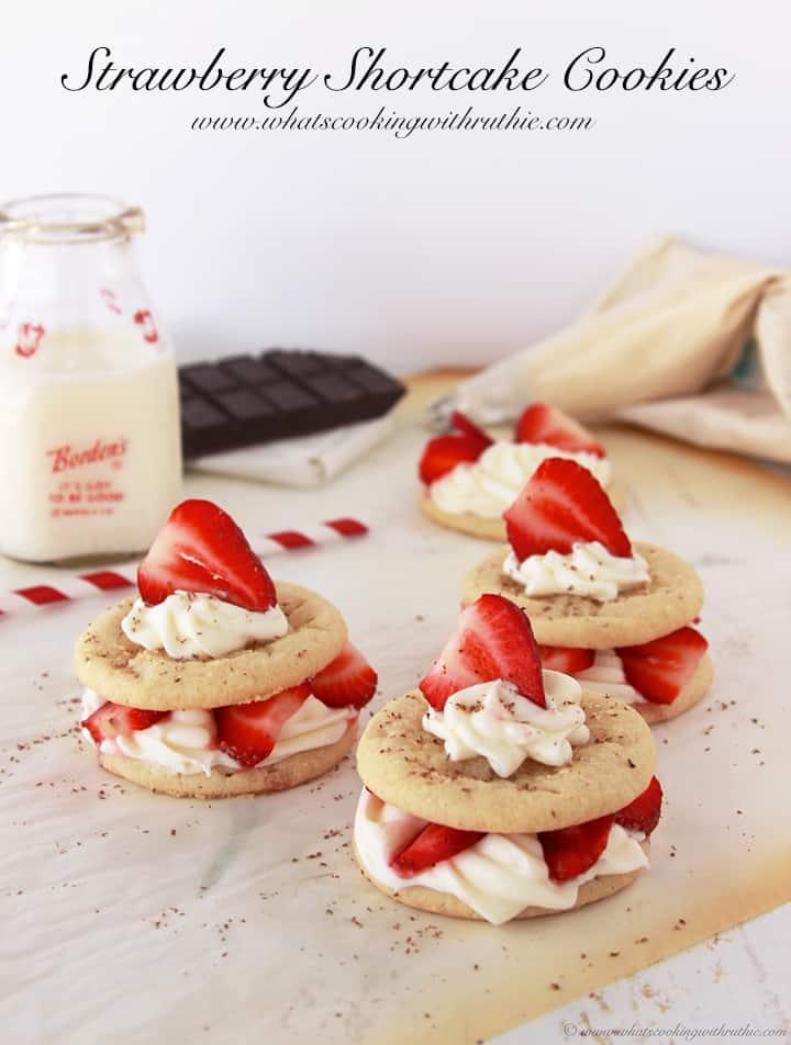 Kraft-Strawberry-Shortcake-Cookies-41