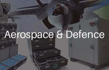 aerospace-and-defence