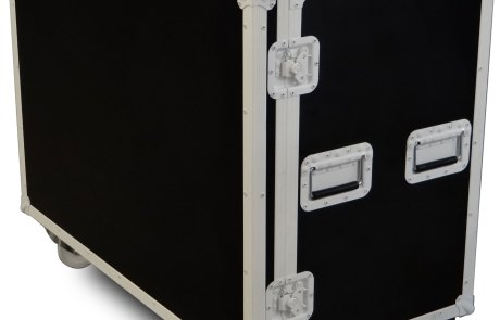 Bespoke-Flight-case