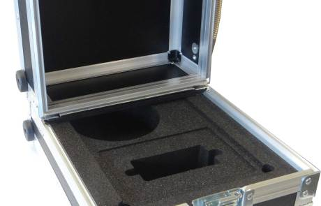 custom-foam-interior-for-flight-case