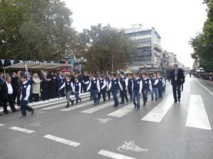 parelash-28hs-oktwvriou-84
