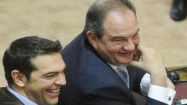 Alexis-Tsipras-Kostas-Karamanlis