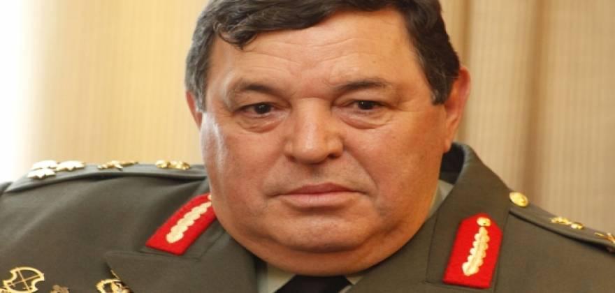 Εκλογές ακόμα και μέσα στο Νοέμβριο; -»Καζάνι που βράζει» οι Ενοπλες Δυνάμεις