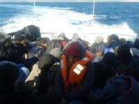 Aegean_illegal_immigrants