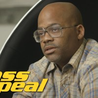 Damon Dash says you can't buy good taste (Video)