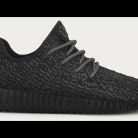 How Adidas Got the 'Boost' Into the 'Yeezy Boost' (Video)