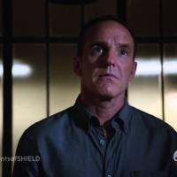 "1st Look at ""Marvel's Agents of S.H.I.E.L.D."" Season 3"