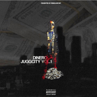 Savannah Recording Artist Jugg Mane Releases New Mixtape