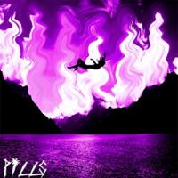 """Recording Artist Eso.XO.Supreme Releases New Music Single """"PiLLS"""""""