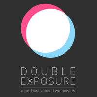 New film podcast, Double Exposure, pits movie versus movie from Minneapolis / St. Paul.