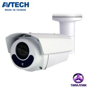 Avtech DGM1306 Bangladesh, Avtech DGM1306 Price BD, Avtech DGM1304 Bangladesh, Avtech DGM1304 Price BD, DGM1306 BD, Avtech Price BD, IP Camera Price in BD