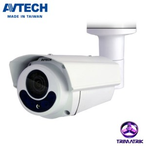 Avtech DGM5606 Bangladesh Trimatrik