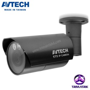 Avtech AVM403 Bangladesh
