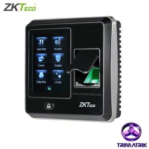ZKTeco SF300 Bangladesh