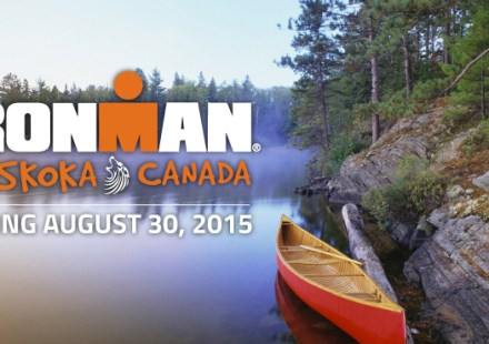 ironmanmuskoka announement creativeassets article 740x370