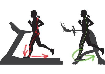 ZeroVs-Treadmills-Illustration