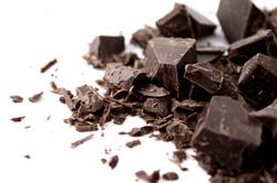 chipped-dark-chocolate