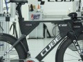 CUBE_triathlon_bike-e1443785539223
