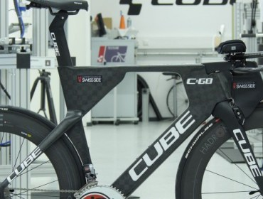 CUBE_triathlon_bike-e1443785539223